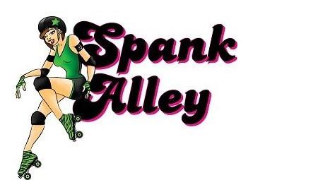 Spank Alley